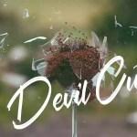 Devil Cut - No Copyright Audio Library