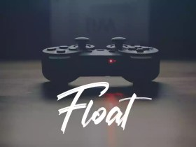 Float - No Copyright Audio Library