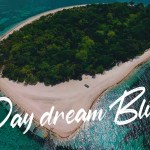 Daydream Bliss - No Copyright Audio Library