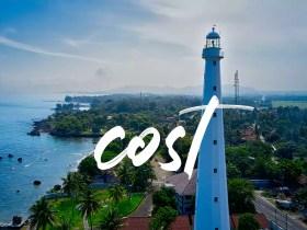 COAST - No Copyright Audio Library