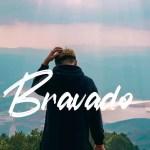 Bravado - No Copyright Audio Library