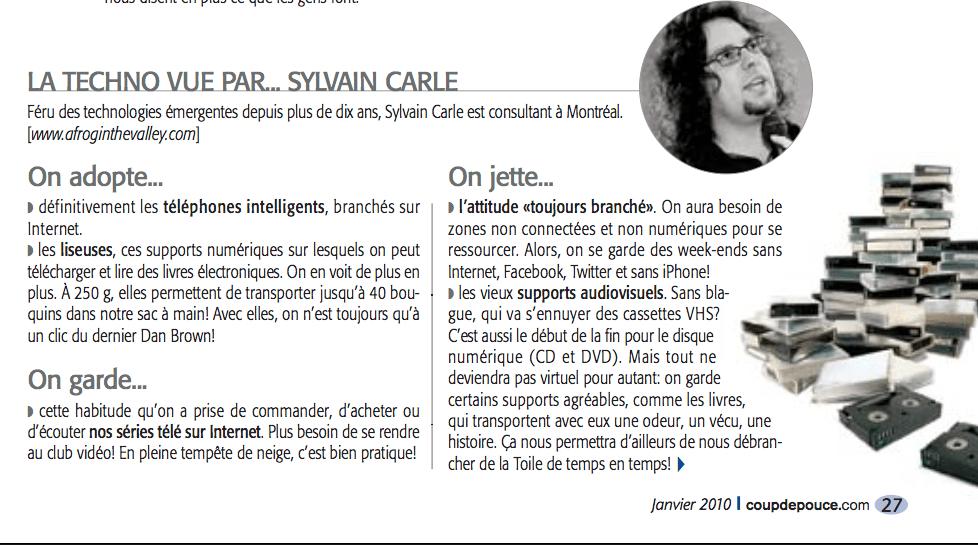 coup-de-pouce-2010.png