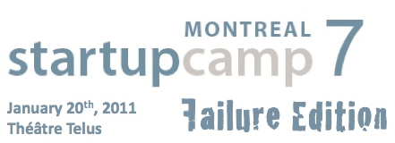 startupcamp-montreal-7.png