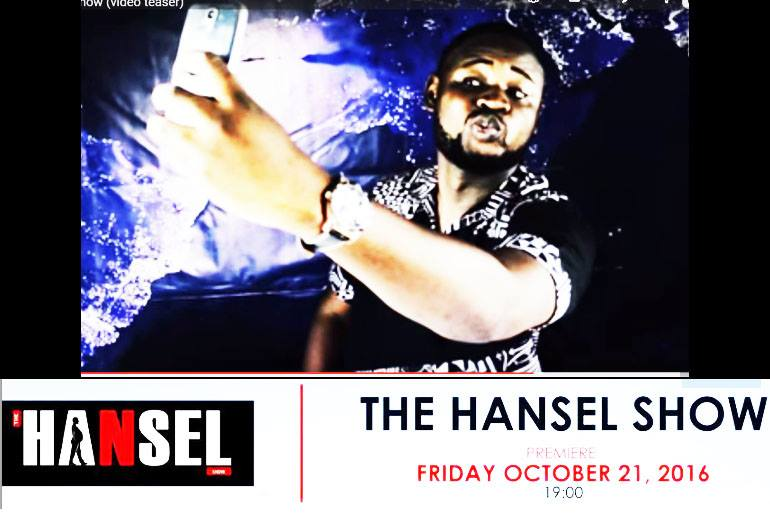The Hansel Show