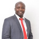 Mbinkar Fomunyuy on Cameroonian Businesses and Customer Service