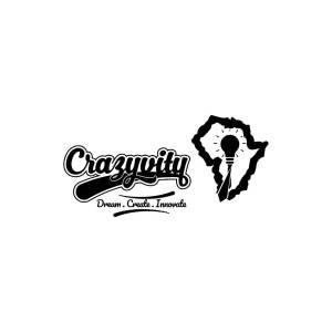 crazyvity