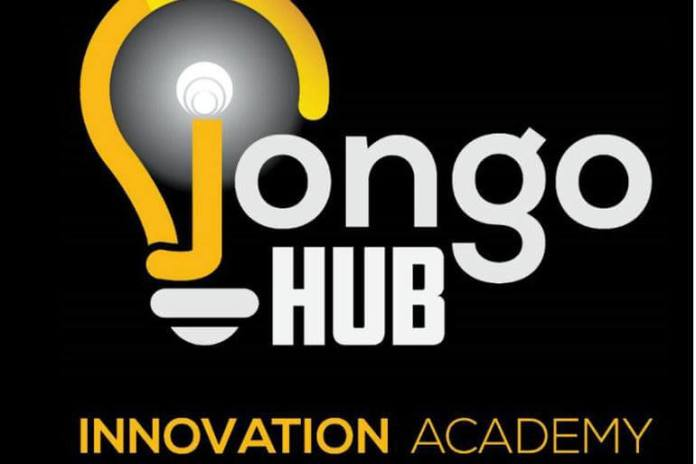 Mokate Ashu-Arrey Creates Jongo-Hub Innovation Academy