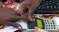 More African Fintech startups on the rise-Disrupt Africa reports
