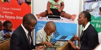 kenya fastest mobile internet