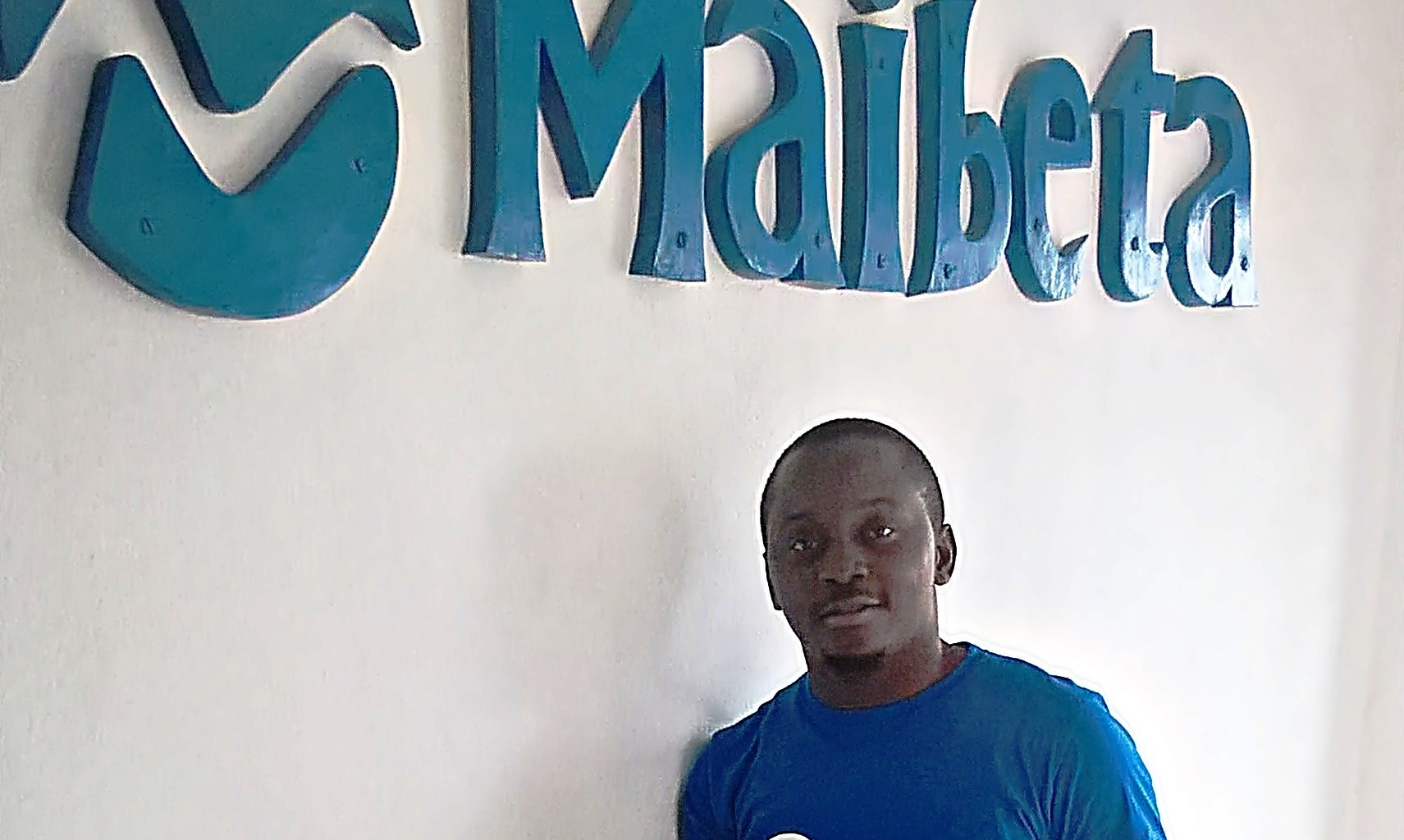 Maibeta launches online platform