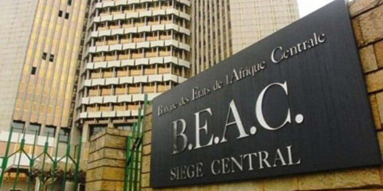 beac bans mtn mobile money out of cemac