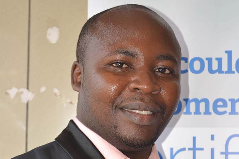 Mobile Number Portability is Coming for Your Jobs: MTN, Orange, Nexttel