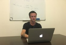 Alex Volski_App Development Specialist