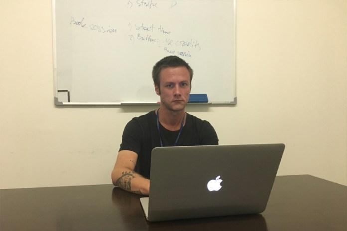 Alex Volski_App Development Specialist