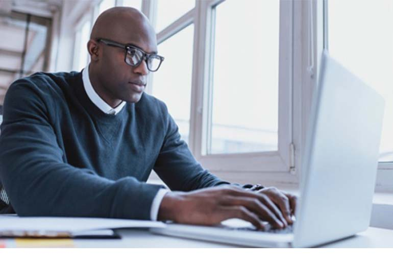 why your b2b business in africa needs a blog