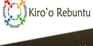 The Hustler's Digest - Kiro'o Games Secures Sponsorship for Rebuntu Platform