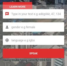 Nigerian University Students Develop Linguo, a Platform to Learn African Languages