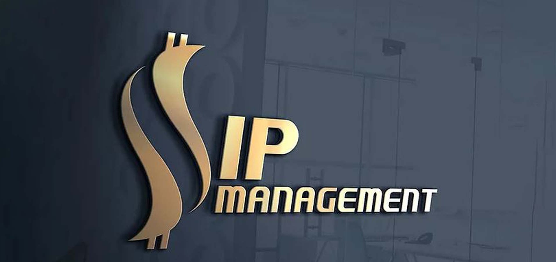 SIP Management to Provide Subscribers With Early Access to its Online Platform