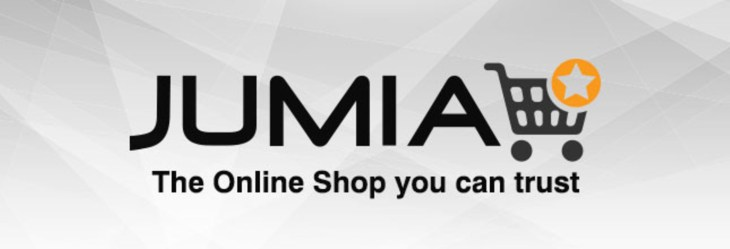 Africa's Largest E-Commerce Firm, Jumia, Storms the New York Stock Exchange Market
