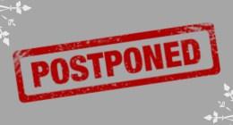 Postponement Announcement: Business and Entrepreneurship Event on Buea Business Conversations