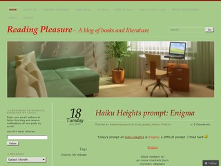 http-::readinpleasure.wordpress.com