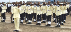 Nigerian Navy Recruitment Portal 2020 – Apply now