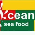 Promo Post: Ocean 11 Seafood