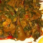 Promo Post: Omah's Kitchen