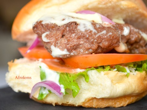 home-made-burger-recipe