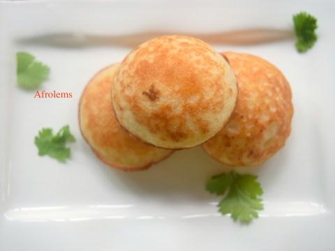 waina-recipe