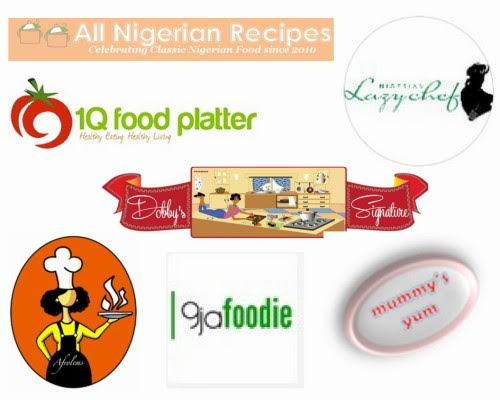 What Nigerian Food Can I Eat To Lose Weight