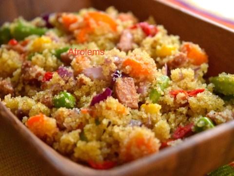 stir-fried-acha-recipe-diabetes-nigerian-dish