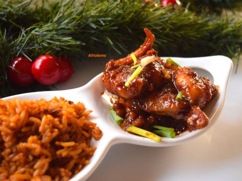 how-to-make-cola-chicken-wings