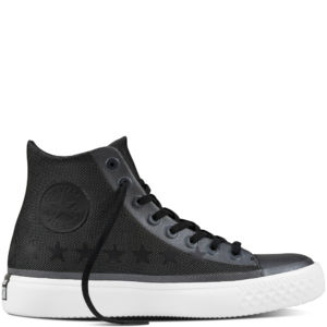 Converse Chuck Taylor All Star Moderne East Vs West