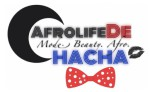 logo-afrolifedechacha.jpg