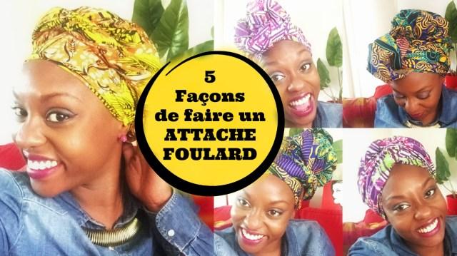 5-facon-de-faire-un-attache-foulard-afrolifedechacha