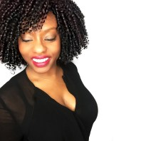 Afrolife-journee-des-femmes-avec-big-beautiful-hair-afrolifedechacha3