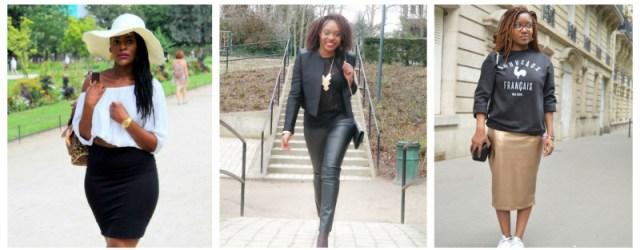 Annonce-vide-dressing-bloggeuses-6-fevrier-Paris