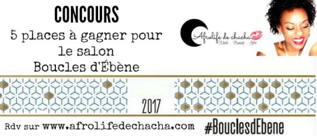 Event-salon-boucles-ebene-edition-2017-concours-afrolifedechacha