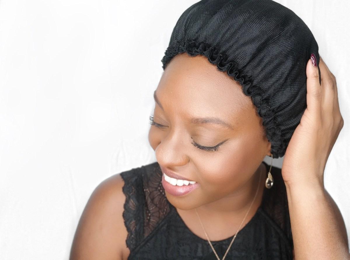 afrolife-bynf-comment-entretenir-cheveux-crepus-hiver-afrolifedechacha