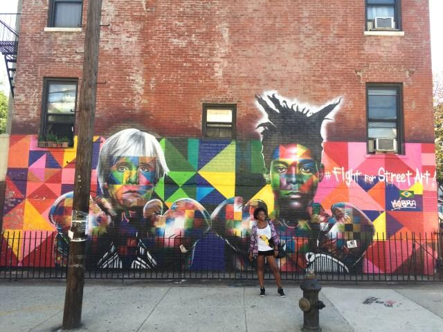 Image-une-new-york-afrolifedechacha