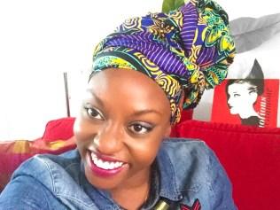 attache-foulard-head-wrap-maretet-turban-afrolifedechacha