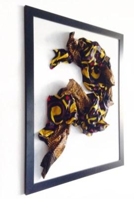 nina-ysnel-waxinlove-afrolifedechacha10