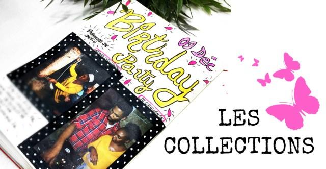 Lifestyle-mieux-organiser-mon-quotidien-bullet-journal-2017-planner-organisation-diy-agenda-afrolifedechacha