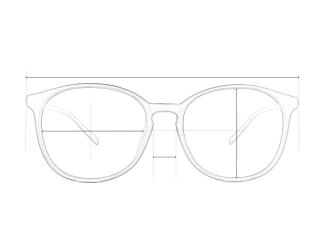 Lunettes-fashions-pas-cheres-petits-prix-usine-a-lunettes-afrolifedechacha11