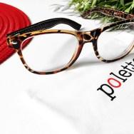 Lunettes-fashions-pas-cheres-petits-prix-usine-a-lunettes-afrolifedechacha7