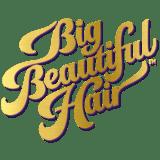Outre_Big-Beautiful-Hair_logo_compact-afrolifedechacha