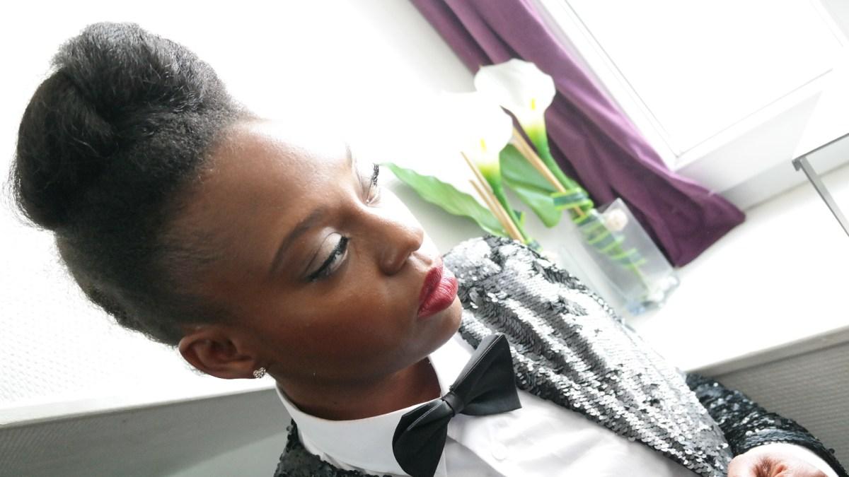 beaute-afrolife-total-look-janelle-monae-makeup-coiffure-afrolifedechacha