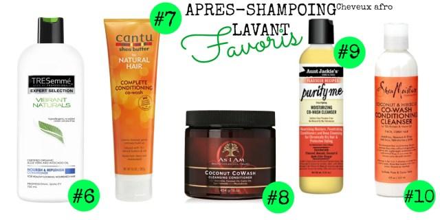 afrolife-humeur-shampoing-necessaire-cheveux-afro-crepus-apres-shampoing-lavant-favoris-afrolifedechacha