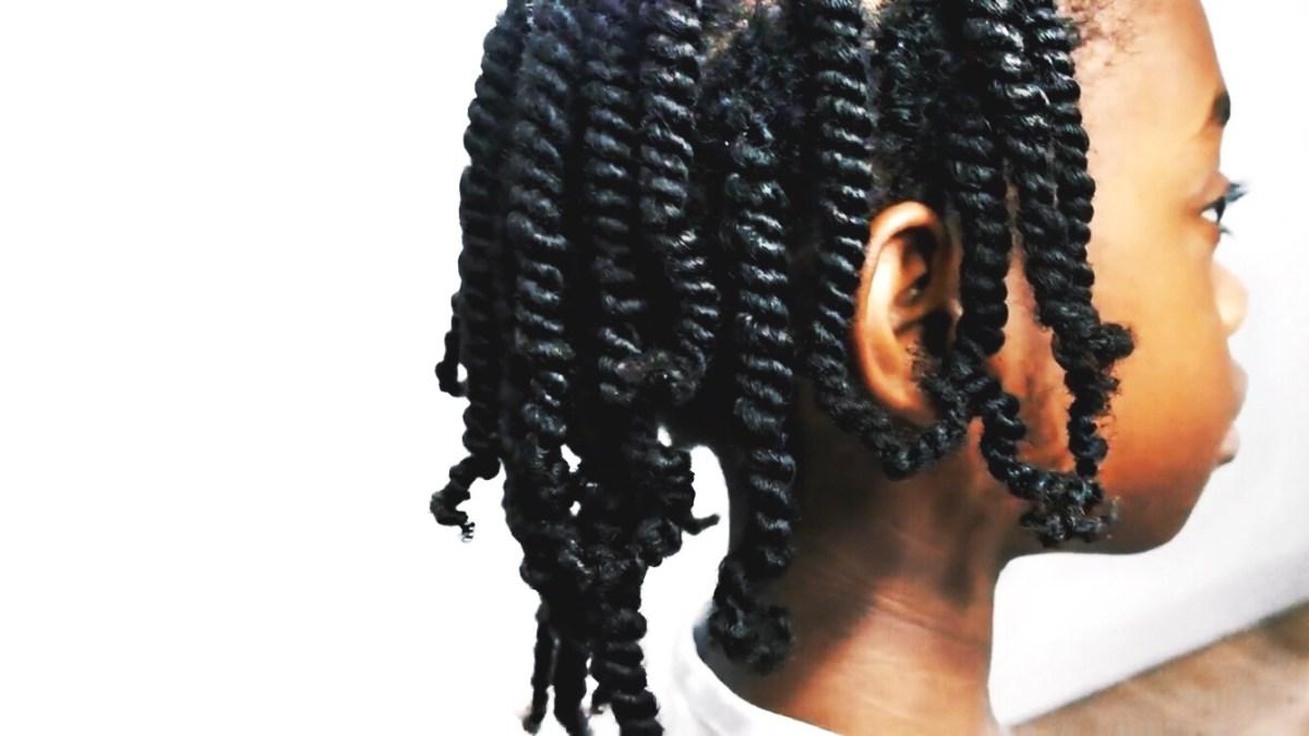afrolife-revue-avis-gamme-soin-capillaire-cheveux-crepus-bio-vegan-naturel-curlsmith-livraison-gratuite-internationale-afrolifedechacha